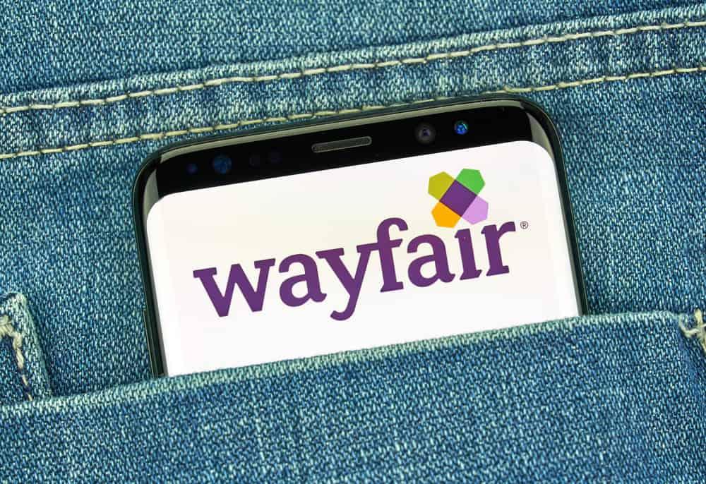 How to make money with Wayfair affiliate program